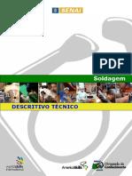 soldagem.pdf