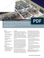 Tecnomatix-Plant-Simulation.pdf