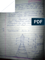 PSPD4