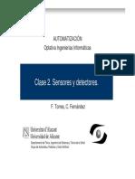 Tema 2_Sensores y Detectores.pdf