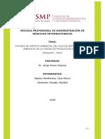 Estudio de Impacto ambiental - Alpacay (1)