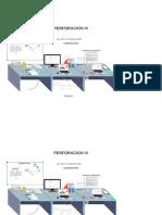 TEMA 1 CEMENTACION.pdf