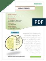 LKS Desain produksi.pdf