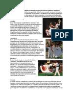 Bailes típicos Colombia.docx