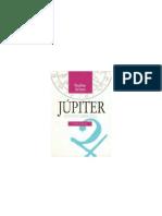 Jupiter Stephen Arroyo.pdf