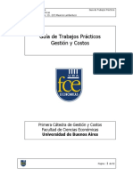 2018GuíaGESTION Y COSTOS Práctica UBA FCE GC.pdf