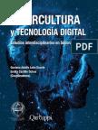 CIBERCULTURA.pdf