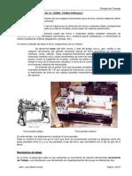 principiosdetorneado (1).pdf