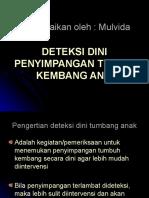 PPT LTA Studi Kasus Asuhan Kebidanan Komprehensif