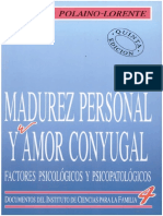 Bases Servicios Generales -F- 5- Para CURE Maldonado 2018