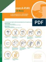 ACHSFichasInfluenza_Lavado.pdf