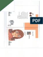 272977638-NICOLETA-EMA-WOLF-pdf.pdf