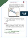 torción-resistencia de materiales(Pregunta Matlab)