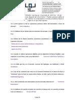 2pcial ciberc LQL.pdf