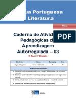 9ªAno_LP_ALUNO_3ºBI.pdf
