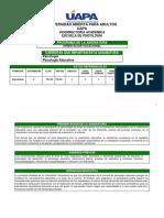 ORIENTACION VOCACIONAL.pdf