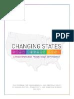 PERE Changing States Framework Final WebPDF