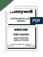 kmd550-im-rev12-006-10608-0012_12