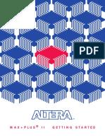Tutorial FPGA