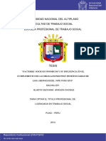 Aragon_Choque_Gladys_Geovana.pdf