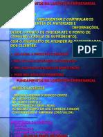 FUNDAMENTOS_DA_LOGISTICA.ppt