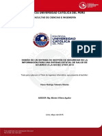 TALAVERA_VASCO_DISEÑO_SISTEMA_GESTION.pdf
