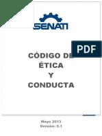 Codigo_de_Etica_FINAL.pdf