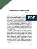 22189-52517-1-Sm. El Trasfondo Hegeliano en El Pensamiento de Unamuno.