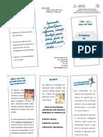 tríptico Problemas de Aprendizaje.pdf