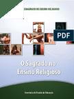 Caderno Pedagogico Ensino Religioso