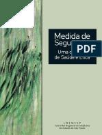 Livromedidaseguranca.pdf