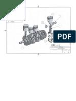 Plano de ensamble y piezas (5).pdf
