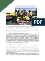 1_Competencias Básicas Para Los PAP