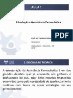 1-AF-Introdução-AF-08-01-2018 (1)