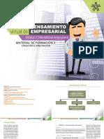 material_de_formacion_3_VER2.pdf