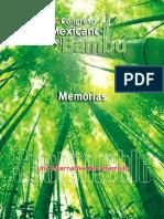 93984142-1er-Congreso-Mexicano-Del-Bambu-Memorias-Una-Alternativa-de-Desarrollo-Sustentable.pdf