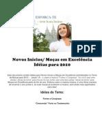2010_IdeasforNewBegginings_Portuguese