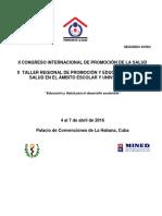 ESCUELASPROMOTORAS.pdf