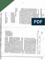 Escritura e Invencion en La Escuela06082018