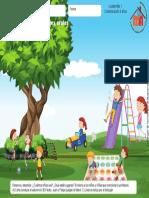 07 Comprensión de mensajes orales.pdf