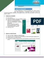 EPT3-U4-S8-Instructivo 1.docx