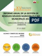 2-Gestion-Municipal-RRSS.pdf