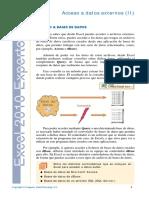Manual Excel2010 Lec22