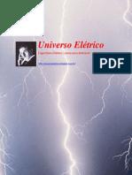 kupdf.com_automaccedilatildeo-e-controle-discreto-paulo-r-da-silveira-e-winderson-e-santos.pdf