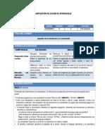 MODELO DE SESION COMUN.docx