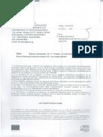 «Αντικατάσταση εσωτερικού δικτύου ύδρευσης πόλης Καστοριάς», συνολικού προϋπολογισμού 9.950.000,00 Ευρώ