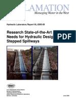 HL-2005-06.pdf