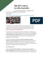 DM-27-01-17.pdf