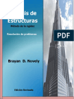 ANALISIS MATRICIAL - NOVELY.pdf