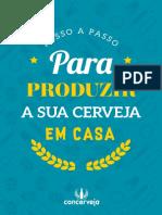 EBOOK_PASSO-A-PASSO_CERVEJA.pdf